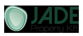 JadeProperty